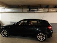 Shes BMW Seria 1