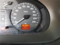 Shitet Renault Scenic