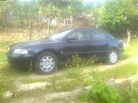 Audi a4 1200€
