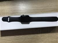 Apple watch Series 3, 42mm  , 270 euro