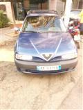 Shitet Alfa Romeo 146 Benzine Gaz