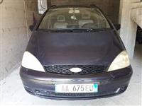 Ford sharon i 2002