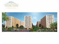 Apartament 2+1, Fiori Di Bosco