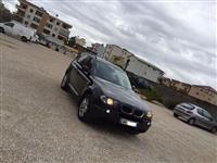 BMW X3 3.0 Diesel--AUTOMATIK-FULL-NDERROHET