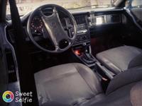 Audi 80 nafte