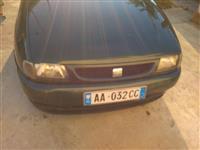 Seat Cordoba 1.9 Diesel Viti 97'