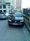 Renault Megane 1.5 naft