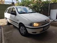 OKAZION Fiat Palio 1.7 nafte