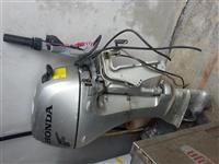 Honda 15 4 kohesh