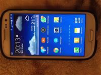 Iphone samsung tablet blackberry