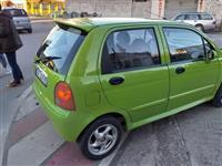 OKAZION shitet Daewoo Matiz viti 2006