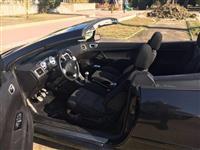 Shitet Peugeot 307 cc kabrio