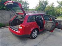Audi A4 tdi 1.9 naft