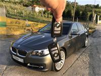 BMW Seria 5 528 l