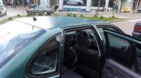Okazion Seat Cordoba benzin+gaz