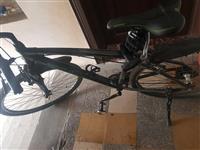 Lombardo Bike Okazion