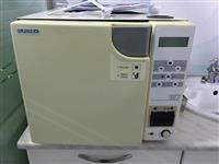 Poltron Dentar,Radiografi,Autoklave