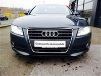 Audi A5 2.7 nafte ne gjendje perfekte