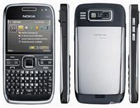Super ofert .. Nokia e 72
