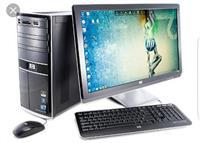 PC shum I mir 85 €