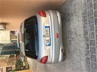 Peugeot 206 benzin