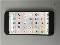 Google PIXEL XL, ne gjendje shume te mire.