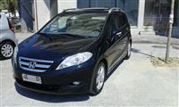 Honda FRV  2.2 NAFTE FULL OPTIONAL