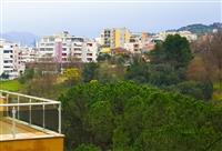 Jepet Me Qera Apartament 1+1 Prane Kopshtit Botani