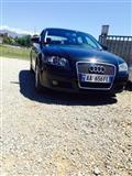 Audi A3 1.9 diesel