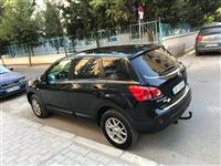 Shitet Nissan Qashqai Panoramik