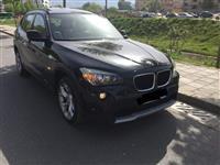OKAZION BMW X1