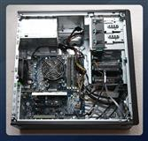 Kompjuter HP