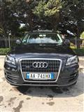 Okazion super mjet Audi Q5