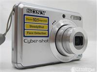 SONY DSC-S930 10.1 MP
