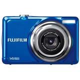 Aarat Fotografik Fujifilm
