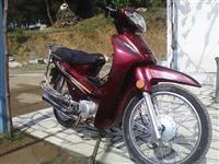 motorqiklet