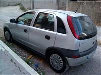 Okazion!!Shes Opel Corsa 2003