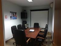 OKAZION Apartament 3+1 Rruga Elbasanit