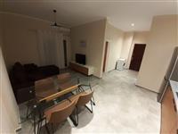 Apartament me qira me prane Kristal Center