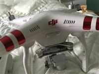 Droni shitet 500 euro