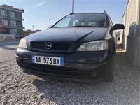 Pjese per Opel Astra 1.7