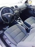 VW Golf 5 nafte 1.9