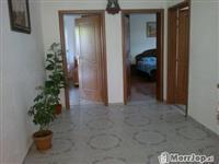 Dhoma me qera ne Vlore