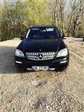 Mercedes Ml 320 ELI