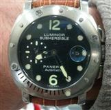 ORE LUMINOR PANERAI