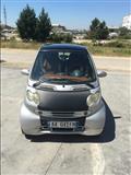 smart 03 600 cc