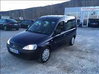 Opel combo 1.3 diesel