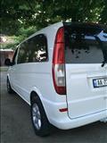 Mercedes Vito -04 URGJENTTT!!!!!!!!!!!