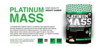 PLATINIUM MASS 4.5kg