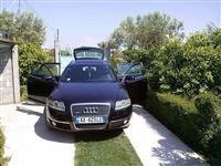 Audi a6 dti quattro 300 full nderrim